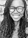 Nicole Akoukou Thompson