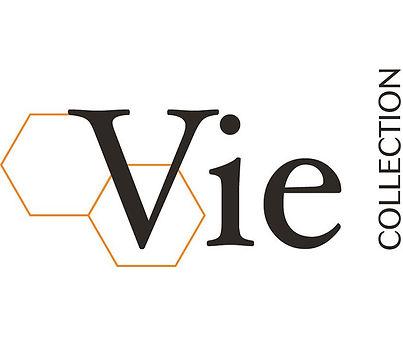 Vie product logo.jpg