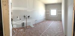 Breakroom!