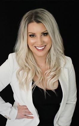 Brandi Huber, RN