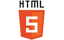 html5.png