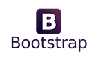 bootstrap.png