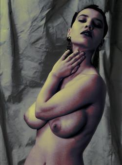 Image 608