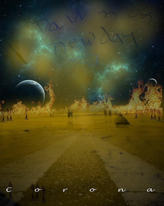 Coron Anxiety #10x-Dawn of new day.jpg