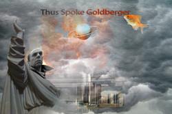 Thus_Soke_Goldberger