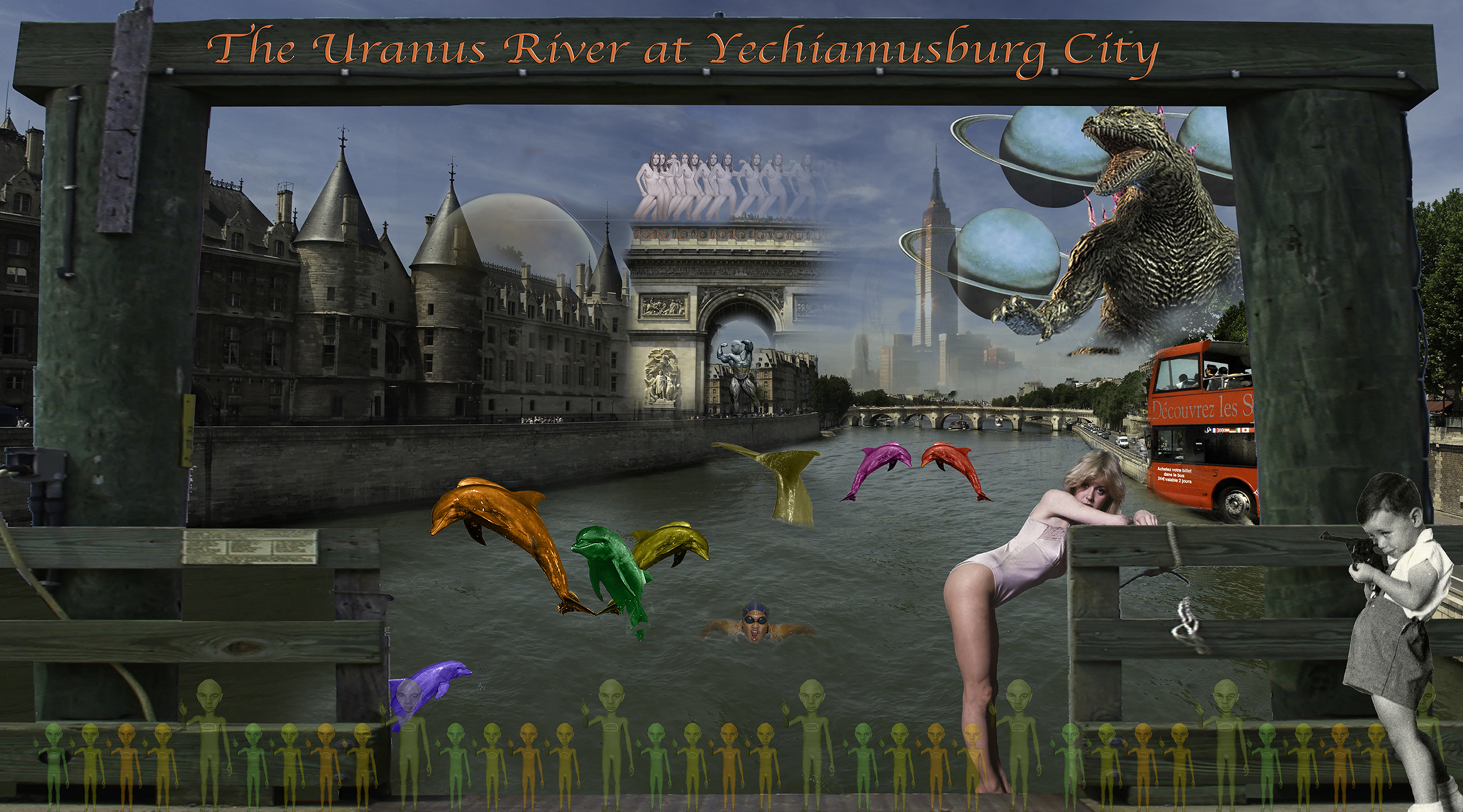 Uranus River copy