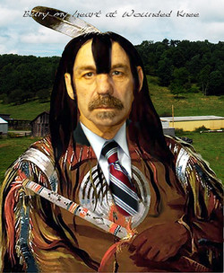 native_americans goldberger_of_the_1800s