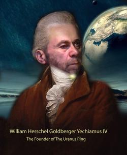 William_Herschel01 copy