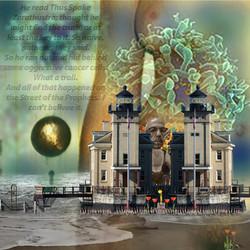 Street of Prophets2