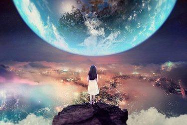 Dolores Cannon: You Are Creators