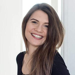Alicia Ligi