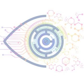 JOUQ2022_ZONE3_Logo Plain_edited.jpg
