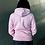 Thumbnail: Blaces Essential Hoodie Light Pink