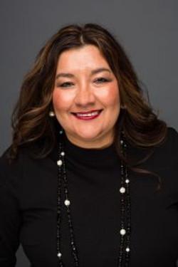 Marisa Sagil