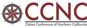 CCNC Logo.jpg