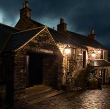 Highland Park distillery.jpg