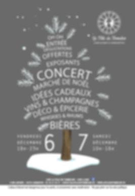 flyer_impression_Marché_de_Noël_2019.jpg