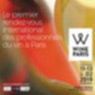 WINE-PARIS-2019_BannièreEnCarré.jpg