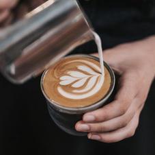 Café ART.jpg