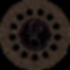LOGO_LFDT noir sans enseigne.png