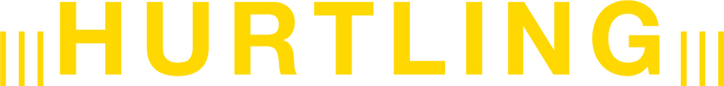 Hurtling Logo Main RGB.png