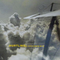 Future-From-Here-front-cover