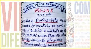 moure