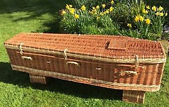wicker coffin.jpg