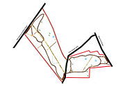 SJB basic 2.jpg