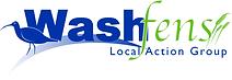 Wash Fen Logo.png