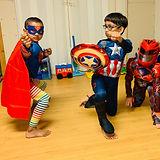 Superheros Asa.jpg