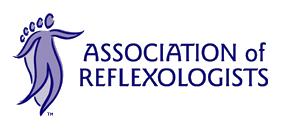 associationofreflexologists.png