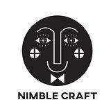 NimbleCraftlogo - karith gingrow.jpg