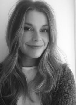 Alison Crompton-Smith