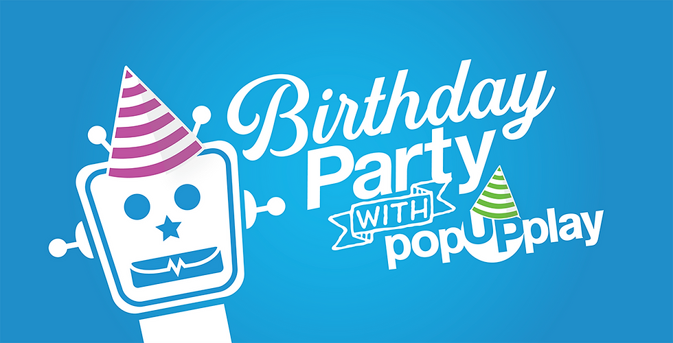 PopUpPlay_Birthday_Party.png