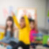 Students Movement wLogo.jpeg