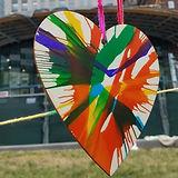 heart spin.jpg