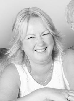 Julie Stringer