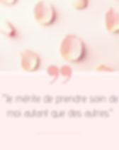 _Je_mérite_de_prendre_soin_de_moi_autan