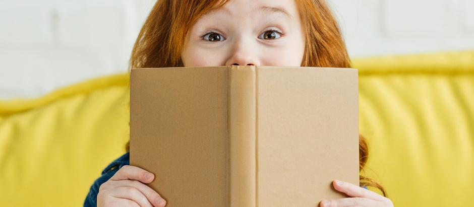Top 3 de livres plein d'amour pour les enfants