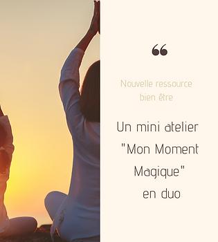 Copie_de_Logo_yoga_illustré_pastel,_mar