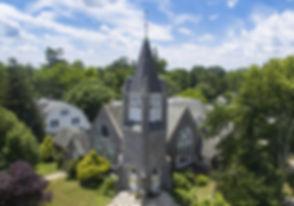 church%20color_edited.jpg