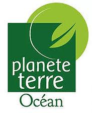 Planète_Terre_OCEAN.jpg