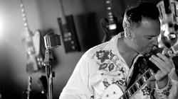 David Gogo - Vicksburg Call