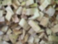 Eco mulch planète terre