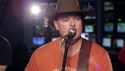 Gord Bamford - When Your Lips are