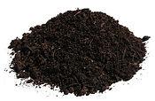 Compost Plantamix.JPG