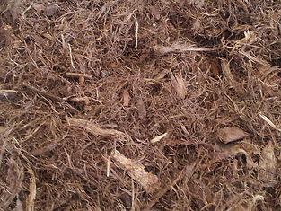 Fibre de bois planète terre