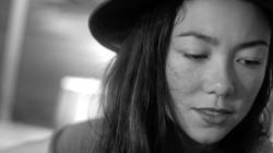 Kristie McCracken - After The Rain