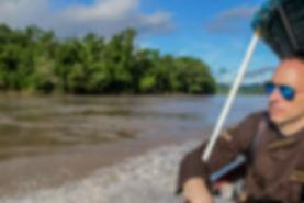 Il fiume degli amazzoni.jpg
